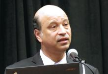 Dr. Debu Tripathy of the University of Texas MD Anderson Cancer Center in Houston