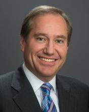 Joshua R. Cohen, JD, chair for the New York City Bar Association Committee on Medical Malpractice
