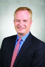 Dr. William J. Sandborn of the University of California San Diego