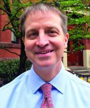 Dr. David Krason