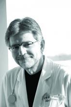 Dr. Farrin A. Manian