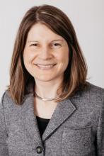 Dr. Kelly M. Cordoro