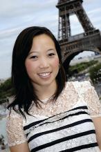 Dr. Jayne Lee