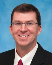 Dr. Michael J. Englesbe