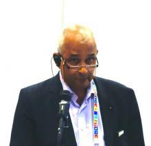 Dr. Tino F. Schwarz