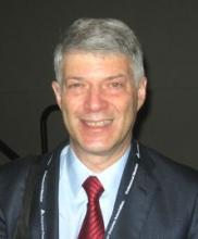Dr. Lawrence A. Leiter