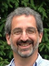 Dr. Daniel Rauch, associate director of pediatrics at Elmhurst Hospital Center, Queens, N.Y.