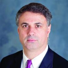 Dr. Ronnie Fass