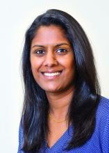 Dr. Nazima Allaudeen