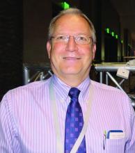 Dr. Alan Jacobson