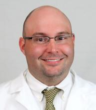 Dr. William C. Lippert is PGY-3 in the department of internal medicine at the University of Kentucky, Lexington.