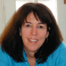 """Dr. Dinah Miller is coauthor with Annette Hanson, MD, of """"Committed: The Battle Over Involuntary Psychiatric Care"""""""