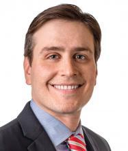 Dr. Jonathan Silverberg of Northwestern University, Chicago