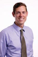 Dr. Peter R. Jackson, department of psychiatry, University of Vermont, Burlington