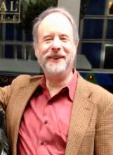 Dr. Godfrey Pearlson