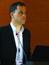 Dr. Aurélien DinhUniversity of Paris Hospital