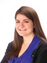 Dr. Rebecca Berger
