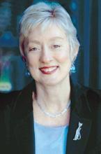 Charlene Harrington, PhD, RN, is professor of sociology and nursing, University of California San Francisco