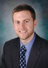 Dr. Bryan Lublin, a hospitalist at the University of Colorado at Denver, Aurora