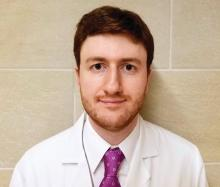 Dr. David Portnoy, Icahn School of Medicine at Mount Sinai, New York