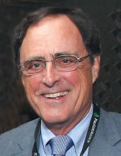 Dr. Francis Rushton Jr. practiced pediatrics in Beaufort, S.C., for 32 years and currently is the medical director of S.C. Quality through Technology and Innovation in Pediatrics (QTIP), funded by the South Carolina Department of Health and Human Services.