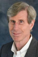 Dr. Michael Egan