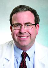 Dr. Adam C. Schaffer, attending physician in the Hospital Medicine Unit at Brigham and Women's Hospital, instructor at Harvard Medical School, senior clinical analytics specialist at CRICO/Risk Management Foundation of the Harvard Medical Institutions.