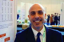Dr. Andrea Murru is a clinical psychiatrist in the bipolar disorders program of the University of Barcelona.