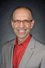 Dr. Mark P. Trolice is director of Fertility CARE – The IVF Center in Winter Park, Fla., and associate professor of obstetrics and gynecology at the University of Central Florida, Orlando