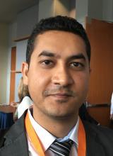 Dr. Sumeet Kainth