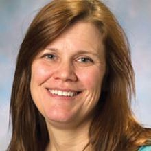 Linda P. Lowes, PT, PhD