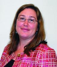 Laura N. Vandenberg, PhD