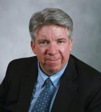Dr. John J. Cush