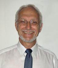 Dr. Daniel E. Furst, professor of rheumatology at the University of Washington, Seattle, who also is affiliated with the University of California, Los Angeles, and the University of Florence, Italy.