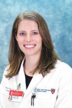 Dr. Shoshana Herzig