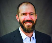 Shane Mueller is a project manager at the Kaiser Permanente Colorado Institute for Health Research.