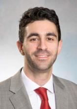 Dr. Ziad Obermeyer