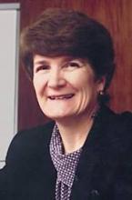 Dr. Barbara Howard