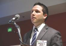 Dr. Matthew J. Pommerening