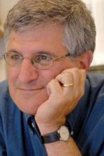 Dr. Paul A. Offit