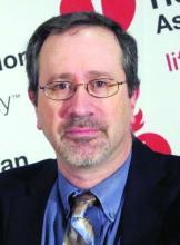 Dr. Silvio E. Inzucchi