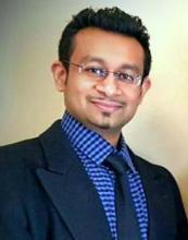 Faisal A. Islam, MD