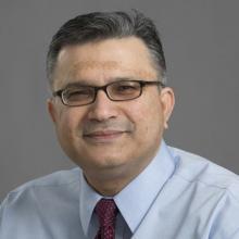 Dr. Amir Jaffer