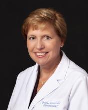 Dr. Beth L. Jonas