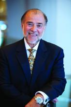 Dr. Frederick J. Kaskel is chief emeritus of nephrology, Children's Hospital at Montefiore, the Bronx, N.Y.