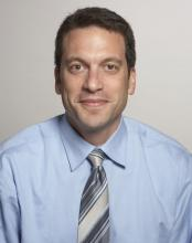 Dr. Craig L. Katz is a clinical professor of psychiatry at Mount Sinai in New York.