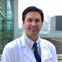 Timothy Kegelman, MD, PhD, University of Pennsylvania