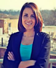 Katie Keith, an attorney and health law analyst