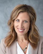 Deanna Kelly, PharmD, University of Maryland
