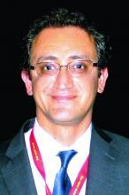 Dr. Dinesh Khanna